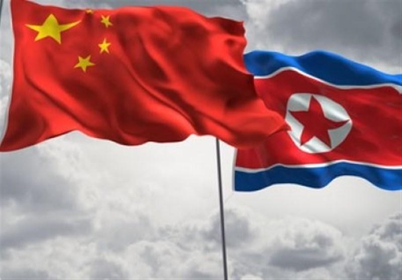 Top Chinese, North Korean Generals Meet in Beijing