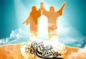 علت سکوت امام علی(ع) پس از غصب خلافت در بیان حضرت زهرا(س)
