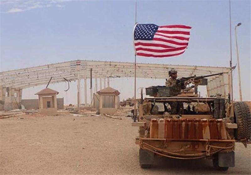 السعودیة تقدم دعماً بـ 100 ملیون دولار للتحالف الأمیرکی فی سوریا