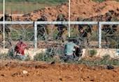 جزئیات توافق آتشبین رژیم صهیونیستی و گروههای فلسطینی در غزه