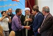 فارس  اسناد مالکیت به 200 خانوار سعادتشهراهدا شد