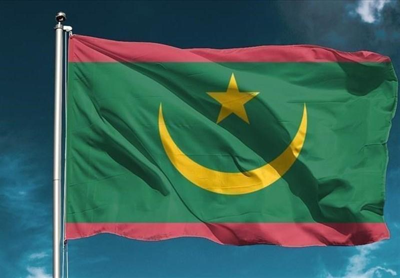 مردم موریتانی امروز دهمین رئیسجمهور خود را انتخاب میکنند