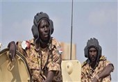 قوات مشترکة على حدود السودان وإثیوبیا..الیکم التفاصیل!