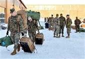 چرا آمریکا نیروهای نظامی خود در نروژ را افزایش میدهد؟