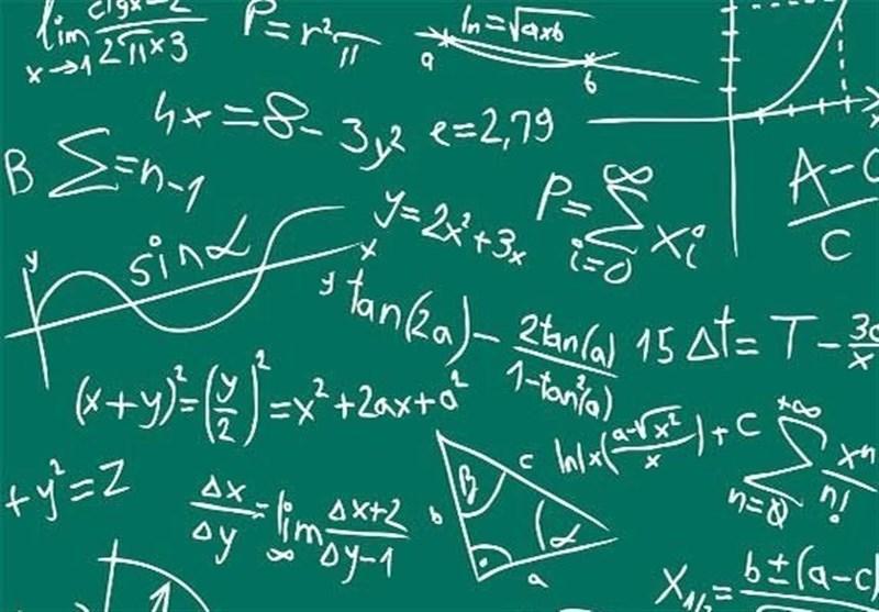ترس از رشته ریاضی؛ چند توصیه به خانوادهها برای انتخاب رشته تحصیلی