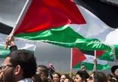 Gazze'de Büyük Dönüş Yürüyüşü Devam Ediyor