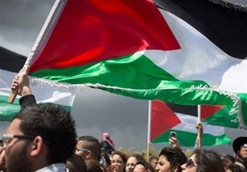 فلسطینیو غزة یستعدون للمشارکة بالجمعة الـ21 لمسیرات العودة