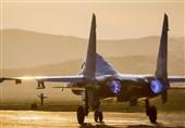 تحویل بیش از 35 جنگنده چندمنظوره سوخو-30 به وزارت دفاع روسیه
