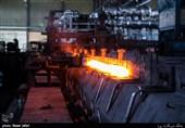 کرمان| 3 کارخانه معدنی تا پایان سال در جیرفت به بهرهبرداری میرسد
