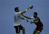 گزارش خبرنگار اعزامی تسنیم از اندونزی  سرپرست تیم ملی هندبال: وقتی اختلافمان با قطر زیاد شد به ترکیب دوم بازی دادیم