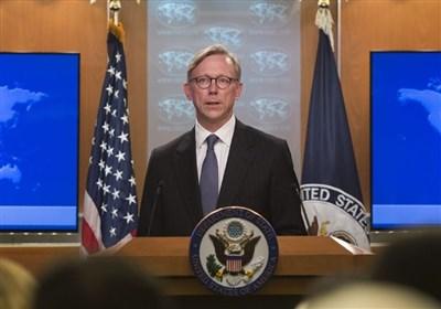 گزارش تسنیم|رئیس «گروه اقدام ایران» در دولت ترامپ کیست؟