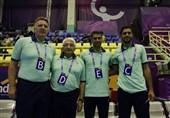 گزارش خبرنگار اعزامی تسنیم از اندونزی  کاستاراتوویچ: اشتباهات تاکتیکی مانع از بازگشت ما مقابل قطر شد