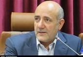 استاندار سمنان از مداخله نمایندگان مجلس در امور اجرایی انتقاد کرد