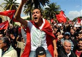 Tunisia's Powerful Labor Union to Stage Strike over Wages