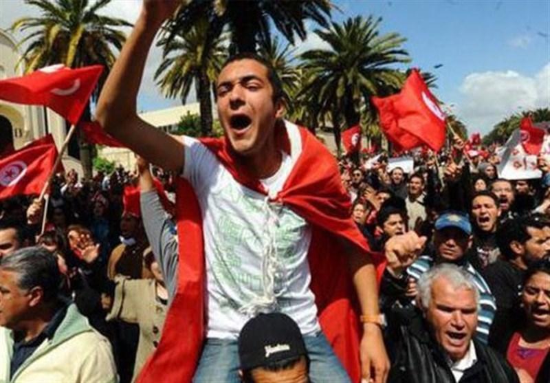 Tunisian Union Calls New Nationwide Strike to Press Wage Demands