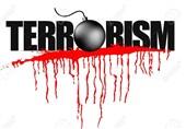 تسنیم منتشر کرد: متن کامل «قانون اصلاح قانون مبارزه با تأمین مالی تروریسم»