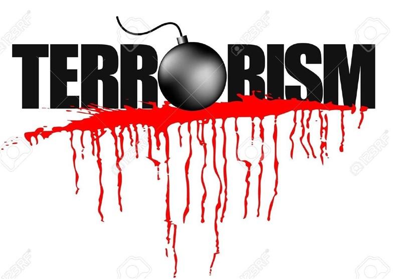 ابراز نگرانی فراکسیون حقوق بشر مجلس از اقدامات تروریستها در شهرهای کُرد نشین