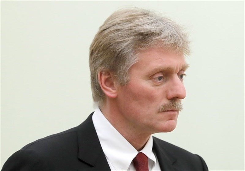 Kremlin: Claims That Putin 'Involved' in Skripal Case Are Grossly Invalid, Groundless