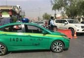 عراق| استقرار هزاران نیروی امنیتی در کربلای معلی/ دستگیری یک تروریست داعشی در دیاله