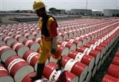 نفت 100 دلاری همراه تحریم نفتی ایران می آید