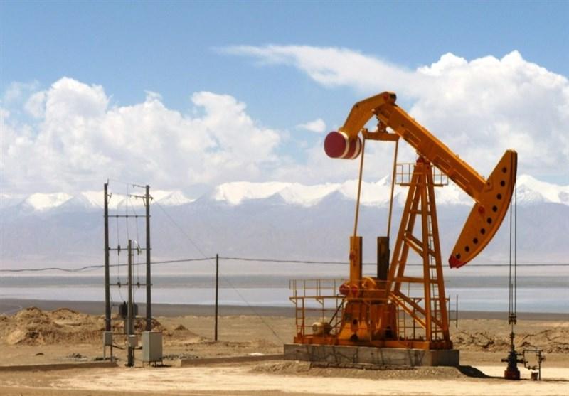 قیمت جهانی نفت امروز 1397/06/07