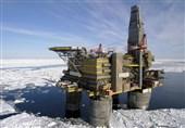 رویترز: کره جنوبی احتمالا بزودی واردات نفت ایران را ازسرگیرد