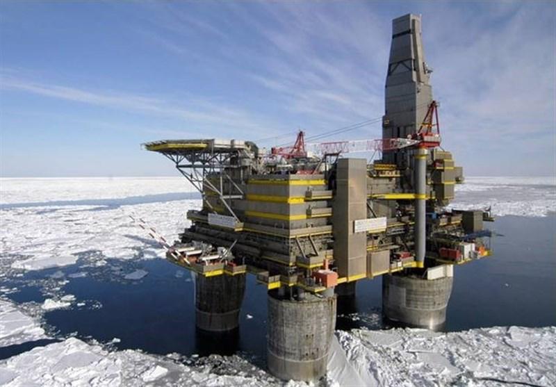 قیمت جهانی نفت امروز 99/01/11| سقوط بیسابقه قیمت نفت به 23 دلار