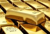 قیمت جهانی طلا امروز 1398/07/16 | سقوط قیمت طلا در آمریکا به زیر 1500 دلار