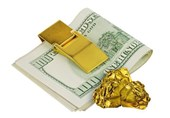 قیمت طلا، قیمت دلار، قیمت سکه و قیمت ارز امروز 97/06/17