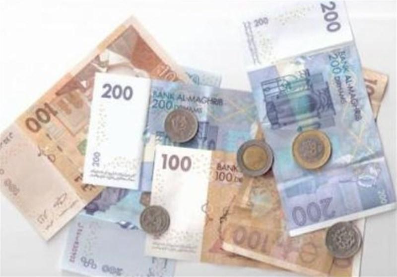 التضخم فی المغرب ینخفض بنسبة 2.5 بالمئة