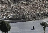 آمریکا وعده خود برای ارائه کمک مالی به بازسازی سوریه را پس گرفت