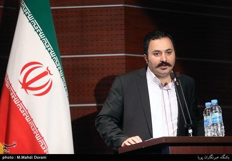 سامعی: جشنواره عکس خیام را برای گفتوگوی بصری میان عکاسان ایرانی و خارجی برگزار میکنیم