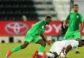 لیگ ستارگان قطر| شکست سنگین الاهلی در شب گلزنی ابراهیمی
