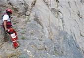 لرستان  نجات 4کوهنورد گرفتار در اشترانکوه؛ واژگونی پراید در رودخانه 7 کشته بر جای گذاشت