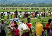 Genocide against Myanmar's Rohingya Muslims Still Ongoing: UN