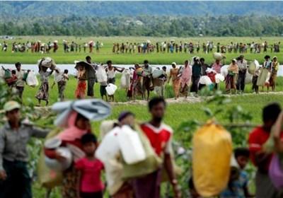 Junta Attacks Displace nearly 250,000 People in Myanmar: UN Envoy