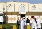 طالبان دیدار با آمریکاییها در «بگرام» و «دبی» را رد کرد