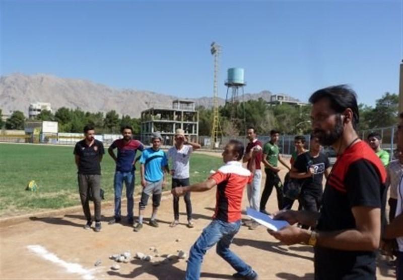 جام روستا قهرمان در استان گلستان برگزار میشود