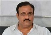 ڈیرہ غازی خان میں ڈولفن فورس کی تعیناتی کا فیصلہ