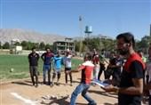 ورزش روستایی نطنز در سایه انزوا و بیتوجهی؛ استعدادهای ناب در نطفه کور میشود