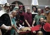 گزارشی از فیلم ضداستعماری شورجه در الجزایر؛ سنگاندازی گروههای تکفیری ادامه دارد+عکس