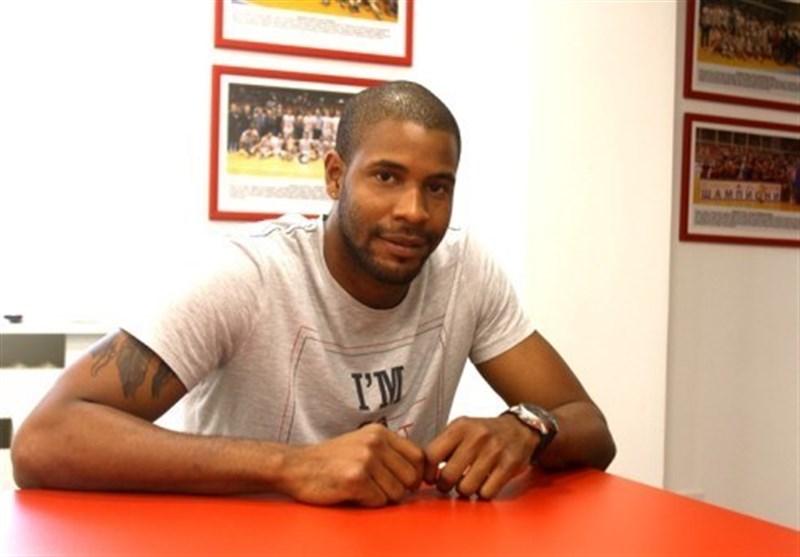 حضور یک بازیکن کوبایی در لیگ صربستان برای نخستین بار در تاریخ