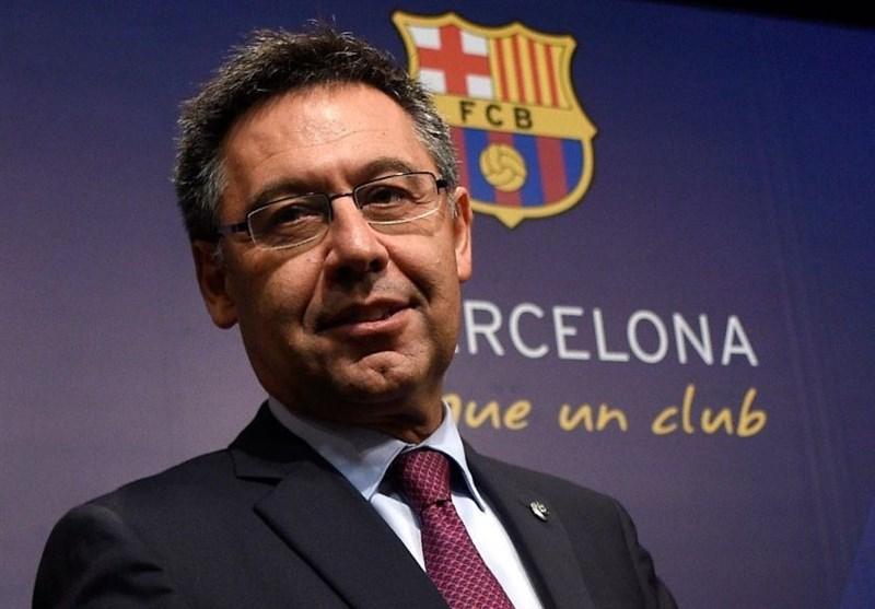 صفقة سریة بین برشلونة وباریس سان جیرمان!