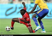 لیگ برتر فوتبال|تقابل برانکو با شاگرد اولش قبل از بازی سرنوشتساز