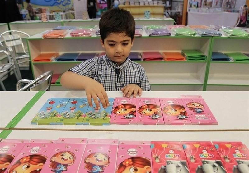 برگزاری مجازی نمایشگاه ایراننوشت/ رضایت 80 درصدی مصرفکنندگان از نوشتافزار ایرانی اسلامی