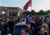 رئیس الوزراء الأرمینی: لا فساد فی بلادنا
