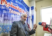 کارشناس پرونده جنجالی انتقال آب گلستان به سمنان به اتهام دریافت رشوه دستگیر شد