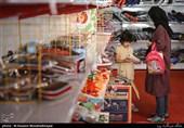 دست تولیدکنندگان نوشتافزار ایرانی از طرحهای ایرانی خالی است