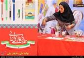 دولت چه کمکی میتواند به تولیدکنندگان نوشتافزار ایرانی اسلامی کند؟