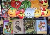 35000 نوشتافزار در میان دانشآموزان محروم خراسانرضوی توزیع شد